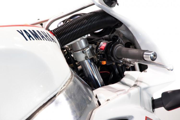 1989 Yamaha  FZR 750 R (OW01) 16