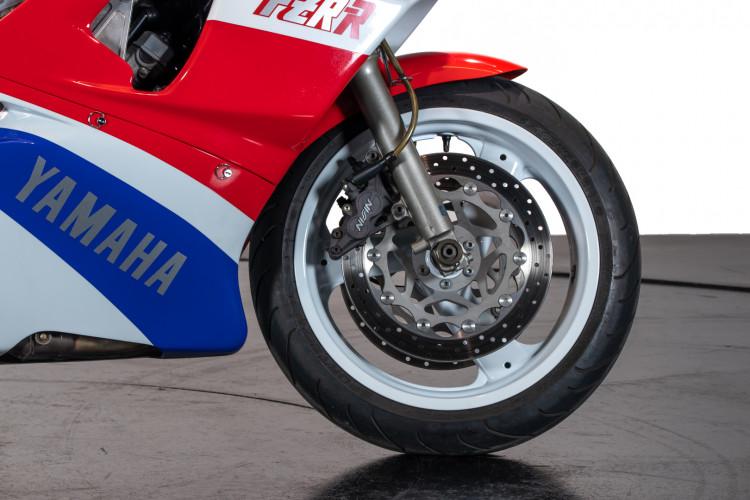 1989 Yamaha  FZR 750 R (OW01) 9