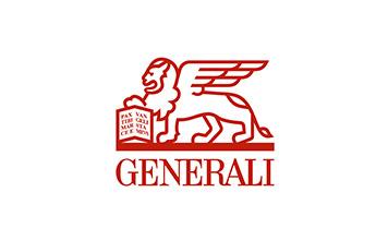 AGENTI-GENERALI