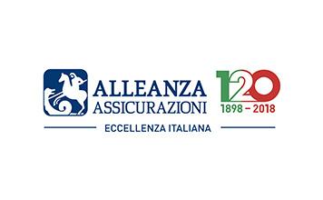 ALLEANZA-ASSICURAZIONI
