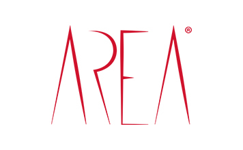 AREA-ACCESSORIES