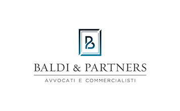 BALDI_E_PARTNERS