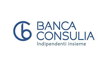 BANCA-CONSULIA