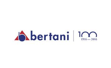 BERTANI