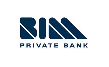 BIM--PRIVATE-BANKING