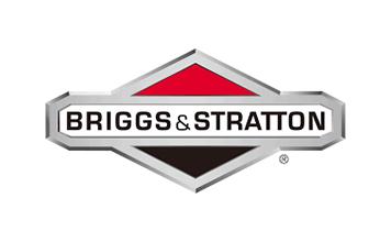 BRIGGS_E_STRATTON