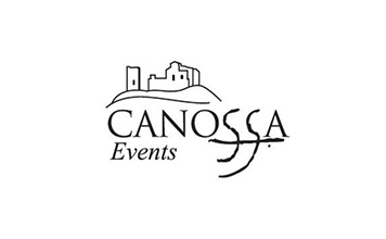 CANOSSA-EVENTS