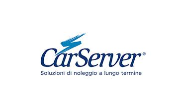CAR-SERVER