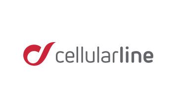 CELLULAR-LINE