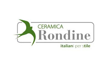 CERAMICA-RONDINE