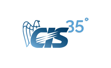 CIS35_Anniversario