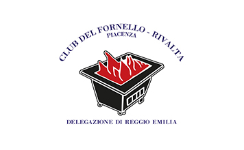 CLUB_DEL_FORNELLO