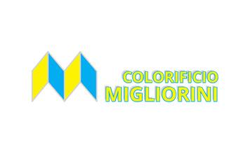 COLORIFICIO-MIGLIORINI