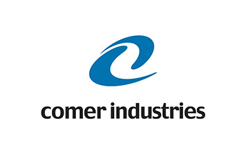 COMER-INDUSTRIES