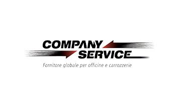 COMPANY-SERVICE