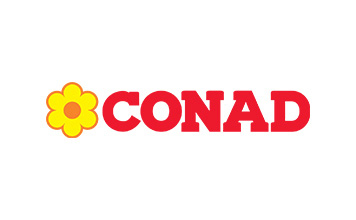 CONAD_OK