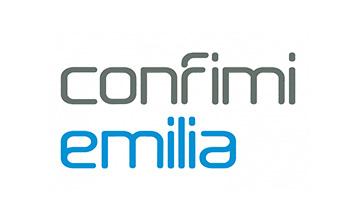 CONFIMI-EMILIA