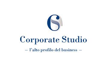 CORPORATE-STUDIO