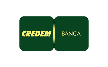 CREDEM-BANCA