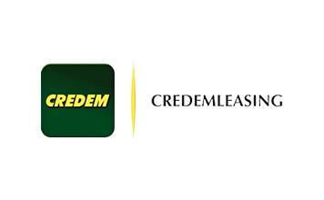 CREDEM-LEASING