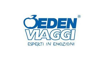 EDEN-VIAGGI