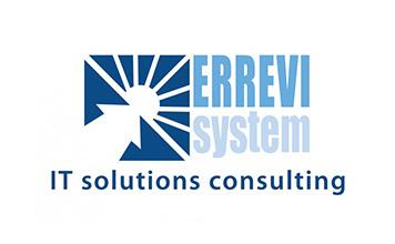 ERREVI-SYSTEM