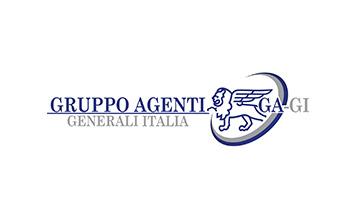 GRUPPO-AGENTI-GENERALI-ITALIA