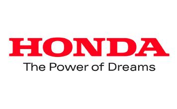 HONDA_MOTOR_EUROPE