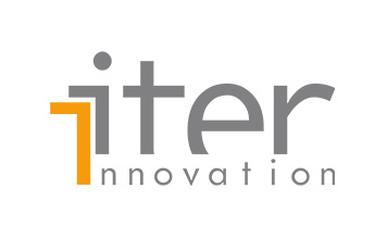 ITER-INNOVATION