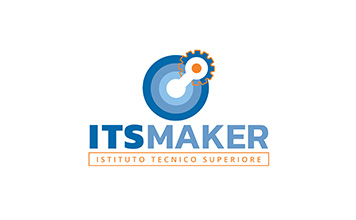 ITS-MAKER