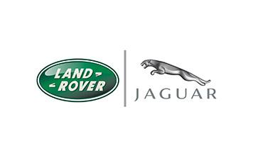 LAND-ROVER---JAGUAR
