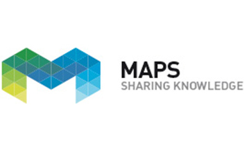 MAPS_GROUP