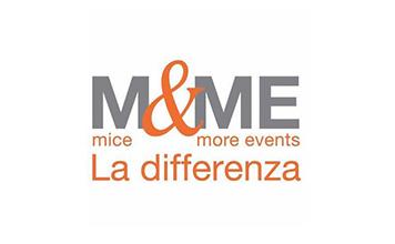 MICE-_-MORE