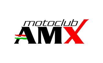 MOTOCLUB-AMX