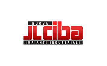 NUOVA-CIBA