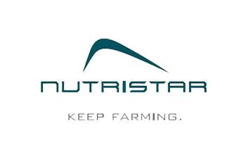 NUTRISTAR