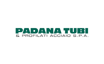 PADANA-TUBI