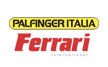 PALFINGER_Ferrari
