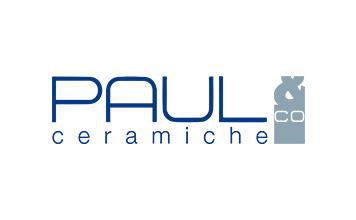 PAUL-CERAMICHE