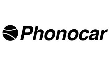 PHONOCAR_SPA