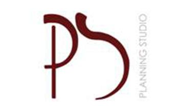PLANNING_STUDIO