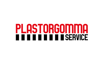 PLASTORGOMMA