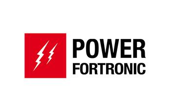 POWER-FORTONIC
