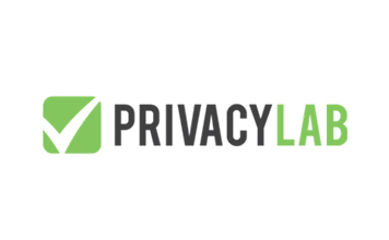 PRIVACY_LAB