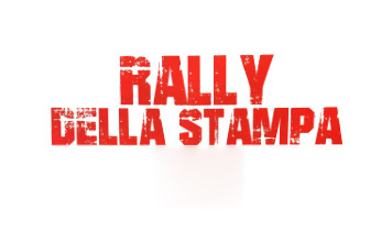 Rally-della-Stampa
