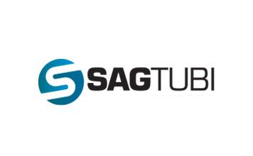 SAG-TUBI