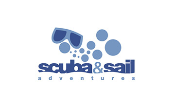 SCUBA-_-SAIL