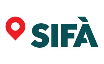 SIFA_