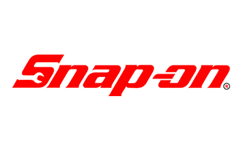 SNAPON_OK