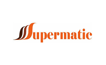 SUPERMATIC
